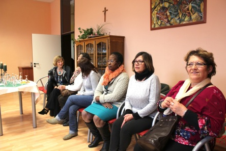 2015-11-24 - Merci aux bénévoles (1)