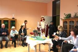 2015-11-24 - Merci aux bénévoles (15)