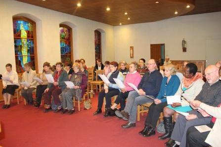 2015-11-24 - Merci aux bénévoles (32)