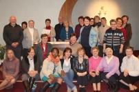 2015-11-24 - Merci aux bénévoles (33)