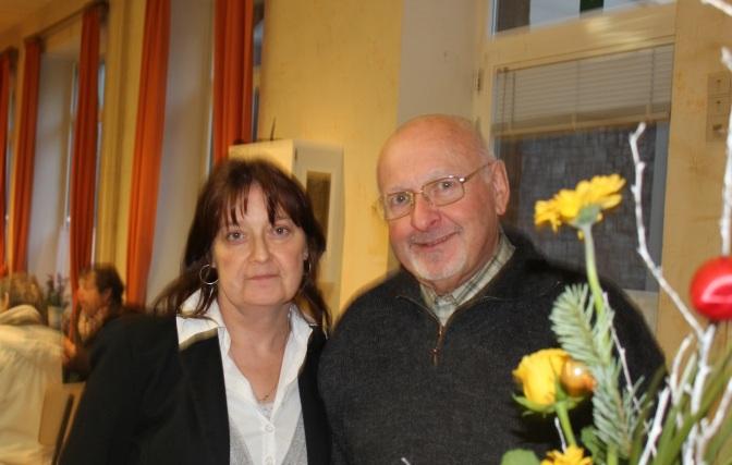 2015-11-24 - Merci aux bénévoles (35)