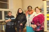 2015-11-24 - Merci aux bénévoles (38)