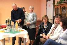 2015-11-24 - Merci aux bénévoles (4)