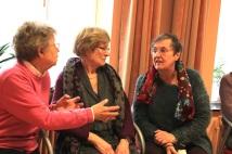 2015-11-24 - Merci aux bénévoles (5)