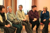 2015-11-24 - Merci aux bénévoles (6)