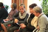 2015-11-24 - Merci aux bénévoles (8)
